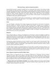 tips on writing a reflection paper how to write a reflective essay write a reflection essay how to write a critical reflection essay example how to write a