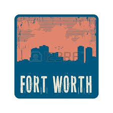 「word fort」の画像検索結果
