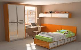 table designs small bedroom