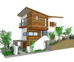 Plan     Houseplans com