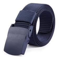 [<b>LFMB</b>]belt <b>male leather belt men</b> strap <b>male</b> genuine leather luxury ...