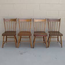 Where Can I Dining Room Chairs Antique Dining Room Chairs Antique Sets Of Chairs Antique Dining