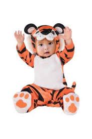 <b>Baby Boys</b> Costumes - <b>Baby Boy</b> Halloween Costumes | Party City ...