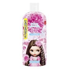 <b>FreshLight Бальзам</b>-ополаскиватель для волос разглаживающий ...