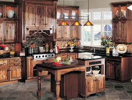 appealing rustic kitchen cabinets for traditional kitchen design classic pendant lighting appealing pendant lights kitchen