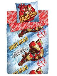 <b>Комплект постельного белья Marvel</b> 1684026 в интернет ...
