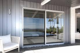 door christmas decorating ideas inta dev brilliant commercial sliding glass doors multi track and dual
