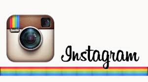 Image result for instagram icon