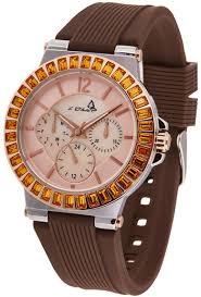 <b>Часы Le Chic</b> CL 6838 RG купить. Официальная гарантия ...