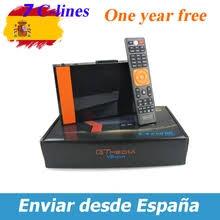 Buy freesat <b>super</b> v8 and get free shipping on AliExpress - 11.11 ...