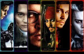 Résultat de recherche d'images pour 'johnny depp film'