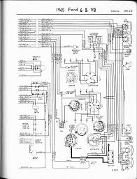 ford think wiring diagram ford wiring diagrams online