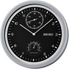 Купить <b>настенные часы seiko qxa542an</b> в Москве по цене от 4 ...