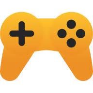 Block <b>Wood</b> Puzzle — играть онлайн бесплатно на Яндекс.Играх