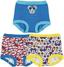 Disney - Baby: Clothing & Accessories - Amazon.ca