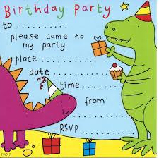 party invitations birthday party invitations kids party party invitations birthday party invitations kids party invitations children s party invites