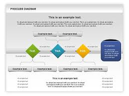 process timeline diagram http     poweredtemplate com powerpoint    process timeline diagram http     poweredtemplate com powerpoint diagrams charts ppt process diagrams     index html   pinterest   timeline