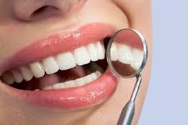 <b>White Teeth Global</b> Branded (TM) 35% Carb- Buy Online in ...