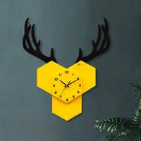Wholesale Deer <b>Wall Murals</b> for Resale - Group Buy Cheap Deer ...