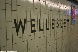 Image result for wellesley university