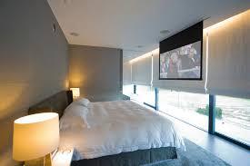 Porta Tv Da Camera Da Letto : Camera da letto e illuminazione ambiente fengshui