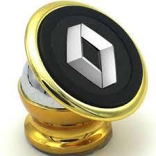 Купить тюнинг на Рено Дастер — <b>аксессуары</b> для Renault <b>Duster</b> ...