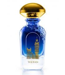 <b>Духи Widian</b> by AJ Arabia <b>New</b> York - купить по цене от 17500 руб