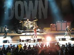 <b>System of a Down</b> - Wikipedia