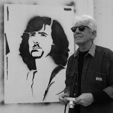 <b>Graham Nash</b> (@TheGrahamNash) | Twitter
