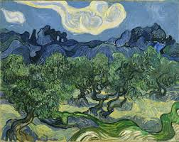 a whispered wish a college essay how van gogh s works differ a college essay how van gogh s works differ from both impressionism and post impressionism