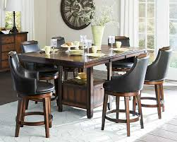 room fascinating counter height table:  adorable counter height dining room table amazing interior decor dining room fascinating