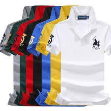Купить <b>polo</b> по выгодной цене в интернет магазине АлиЭкспресс