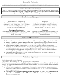 resume for hr admin assistant best ideas about administrative assistant resume best ideas about administrative assistant resume · hr admin assistant