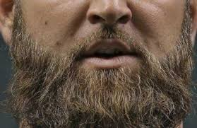 Cop suspended for growing <b>beard</b> in <b>UP's</b> Baghpat reinstated after ...