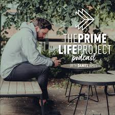 The Prime Life Project