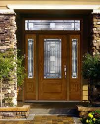 doors wood door designs images for alluring exterior steel and malaysia design hotel new york alluring wall sliding doors