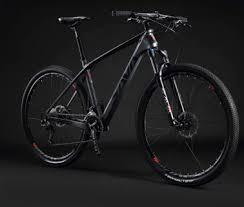 Купить <b>горный велосипед Sava</b> Carbon Mountain Bike (27.5 ...