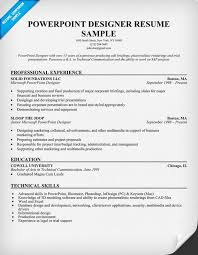 Resume Writing Job Skills employable skills PowerPoint Do you want to prepare Break Up