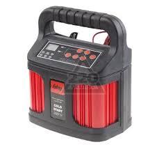<b>Устройство</b> пуско-зарядное <b>Fubag COLD</b> START 300/12 - цена ...