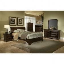 bedroom shopping