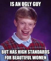 Bad Luck Brian Braces memes   quickmeme via Relatably.com