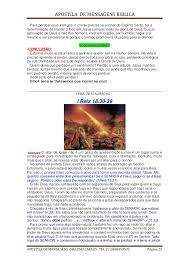 Resultado de imagem para IMAGENS DOS OS INIMIGOS DO REINO DE DEUS SÃO TEUS INIMIGOS?