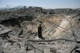 gaza ukraine and the limits of international law paul w kahn gaza ukraine and the limits of international law paul w kahn