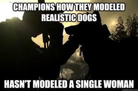 Scumbag Call of Duty Ghost memes | quickmeme via Relatably.com