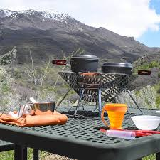 Your Guide to the Best Camping Cookware Everything You Need to ...