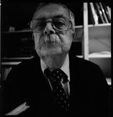 Jean-Pierre Leloir - 2008-12-03%2520leloir%252052625-01