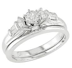images?qtbnANd9GcRRDYS8RQky1OMSU7hrA2  grFcUl02E03yMRThZtUa3GtZngag9w - Beautiful white Rings