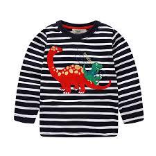 <b>VIDMID Boys</b> T-<b>shirt Kids</b> Tees Baby <b>Boy</b> brand t shirts <b>Children</b> tees ...