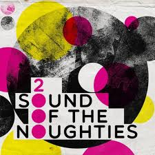 <b>Various Artists</b>: <b>Sound</b> of the Noughties - Music on Google Play