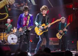 The <b>Rolling Stones</b> - Simple English Wikipedia, the free encyclopedia